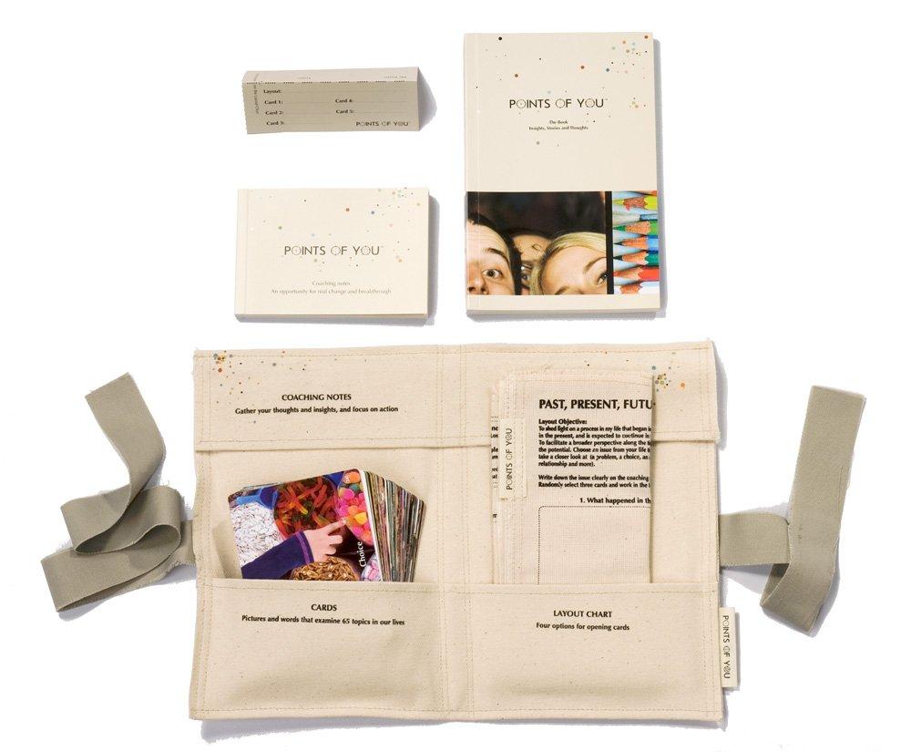 Atemberaubend Verdrahteter Kiefer Galerie - Der Schaltplan - greigo.com