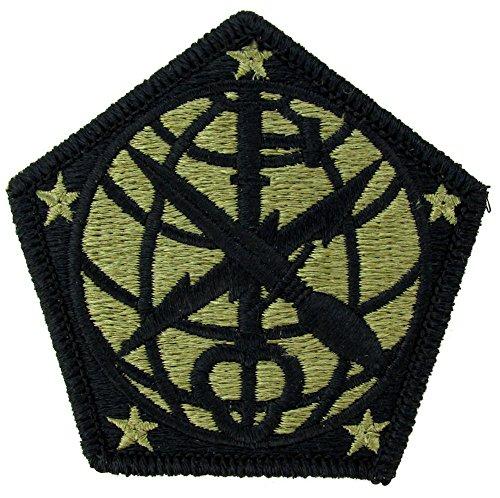 704th Military Intelligence Brigade OCP Patch - Scorpion W2