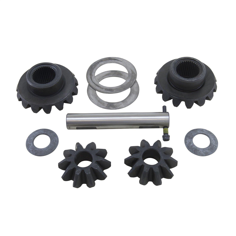 ZIKC9.25-S-31 USA Standard Gear Open Spider Gear Set for Chrysler 31-Spline 9.25 Differential
