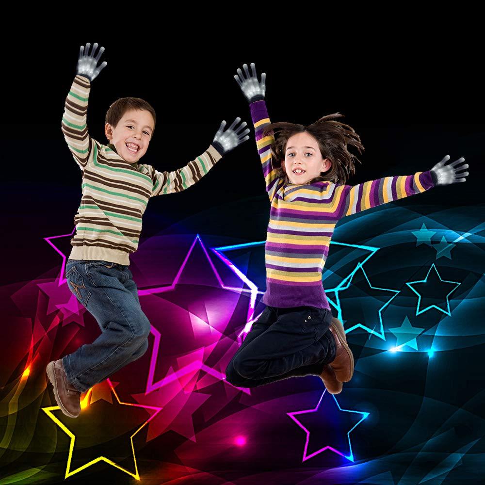 DMbaby Geschenke für Kinder ab 3-13 Jahre, Geschenke für Mädchen ...