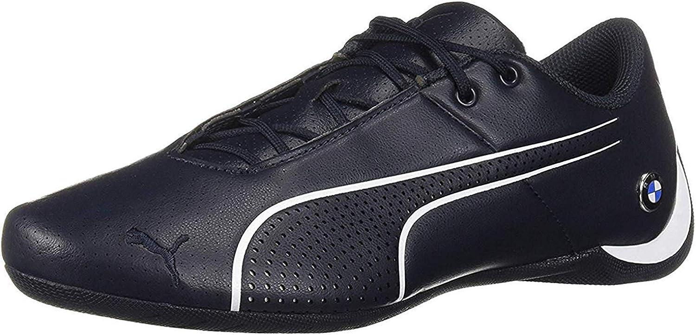 scarpe sneakers puma