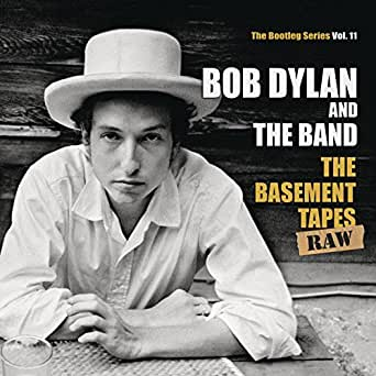 Sign on the Cross by Bob Dylan & The Band on Amazon Music - Amazon.com