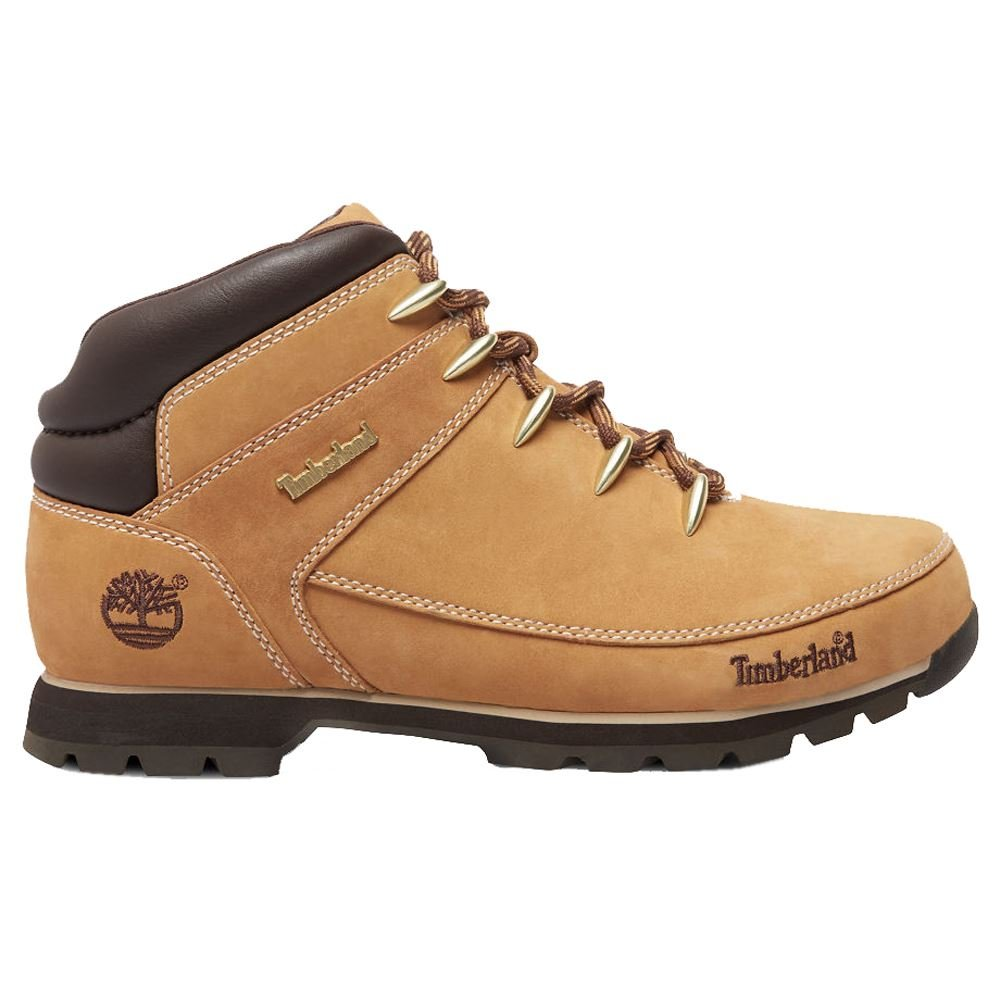 official photos c857f a697e Timberland Euro Sprint Hiker, Bottes Chukka Homme product image