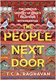 The People Next Door: The Curious History of