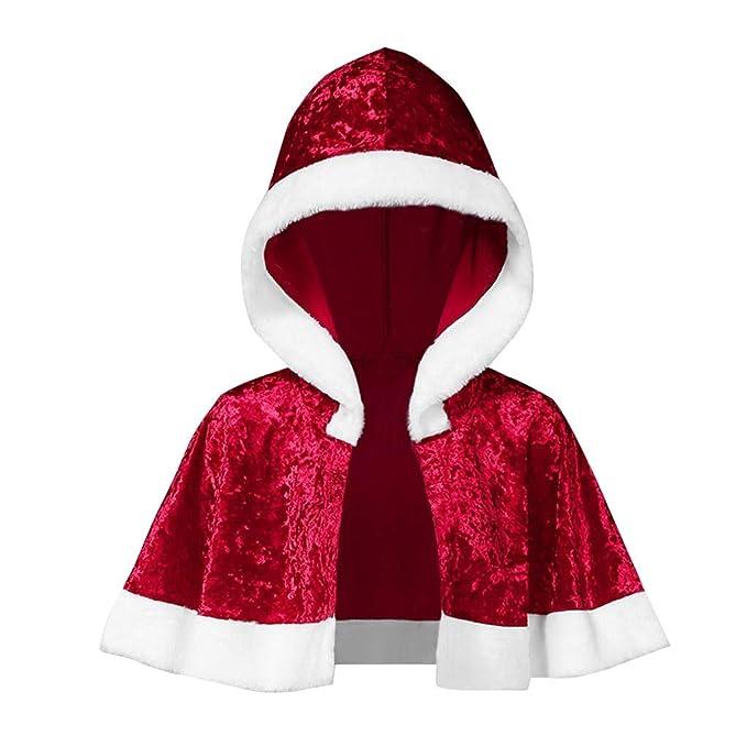 Uomo Elegante Tunica Cappotto Blu Navy Vino Rosso Cinese