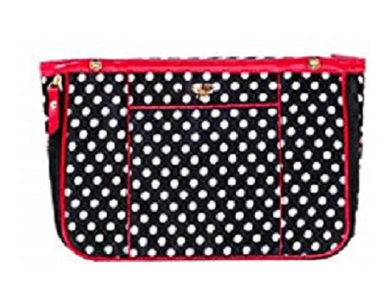 PurseN Handbag Organizer Insert (Medium, Marilyn)