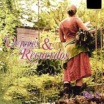Amazon.com: Ave de Paso: Orozco y Cáceres: MP3 Downloads