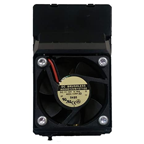 XYZ PRINTING - Módulo Grabador láser para Impresora 3D Super ...