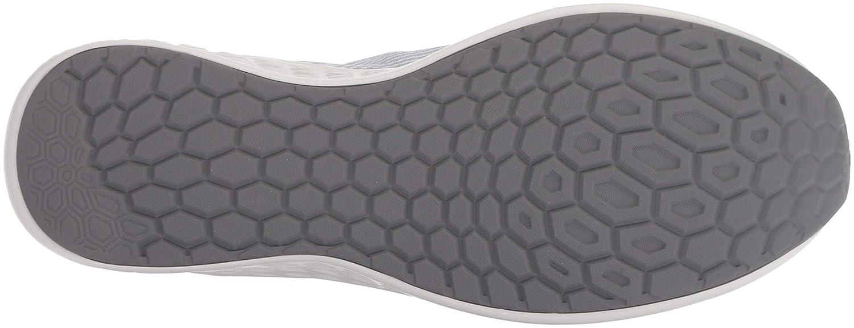 New Balance - - Herren Herren Herren MARNXV1 Schuhe B075R821D4  ea3b06