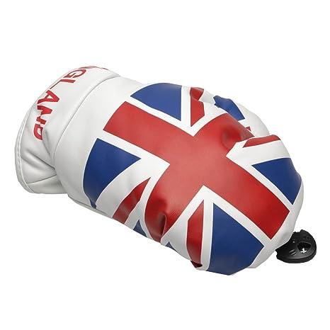 Amazon.com: gooaction palo de golf putter Covers Guante de ...