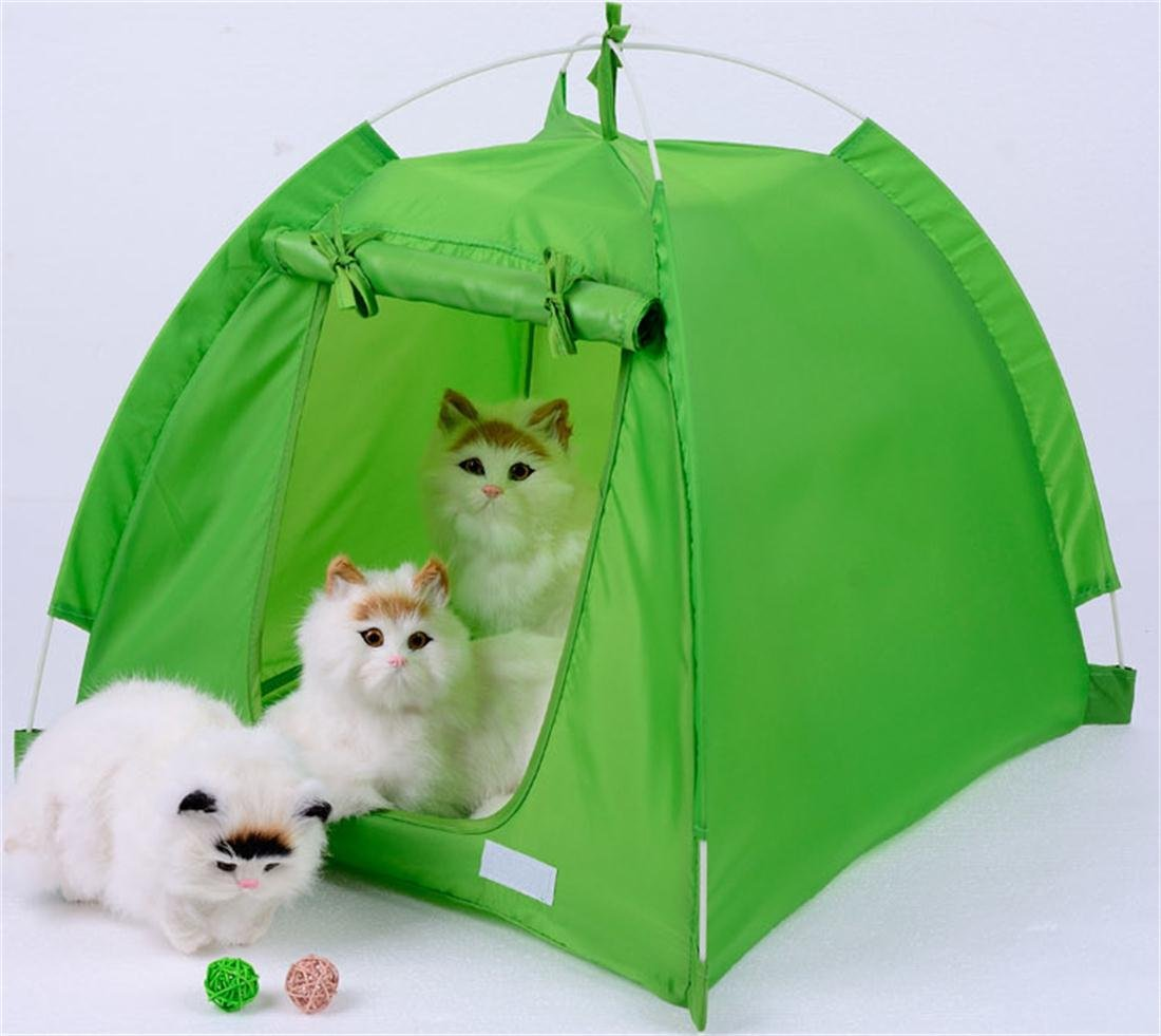 Amazon.com  Vedem Pets Portable Sun Shelter Tent House (Blue L)  Pet Supplies & Amazon.com : Vedem Pets Portable Sun Shelter Tent House (Blue L ...