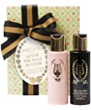 MOR Boutique Pamper Hand & Body Set