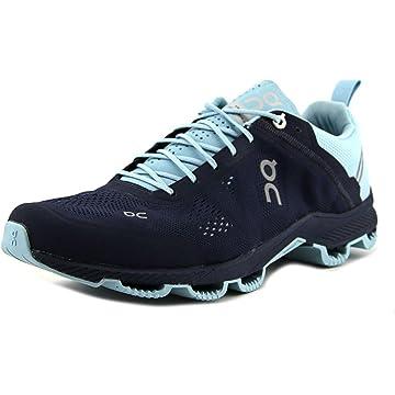 cheap ON Cloudsurfer Running Shoe 2020