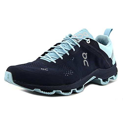 ON Cloudsurfer Running Shoe