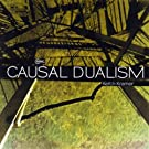 Casual Dualism