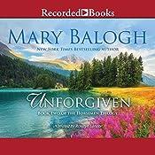 Unforgiven: The Horsemen Trilogy | Mary Balogh