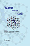 Water and the Cell