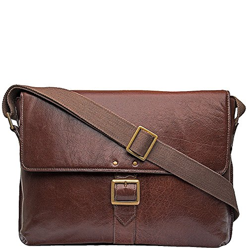 hidesign-vespucci-medium-horizontal-messenger-brown