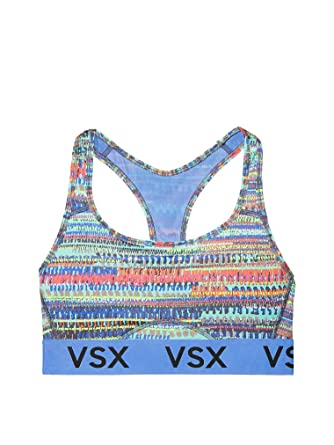 2de2a5c08f Image Unavailable. Image not available for. Color  Victoria s Secret The Player  Racerback ...
