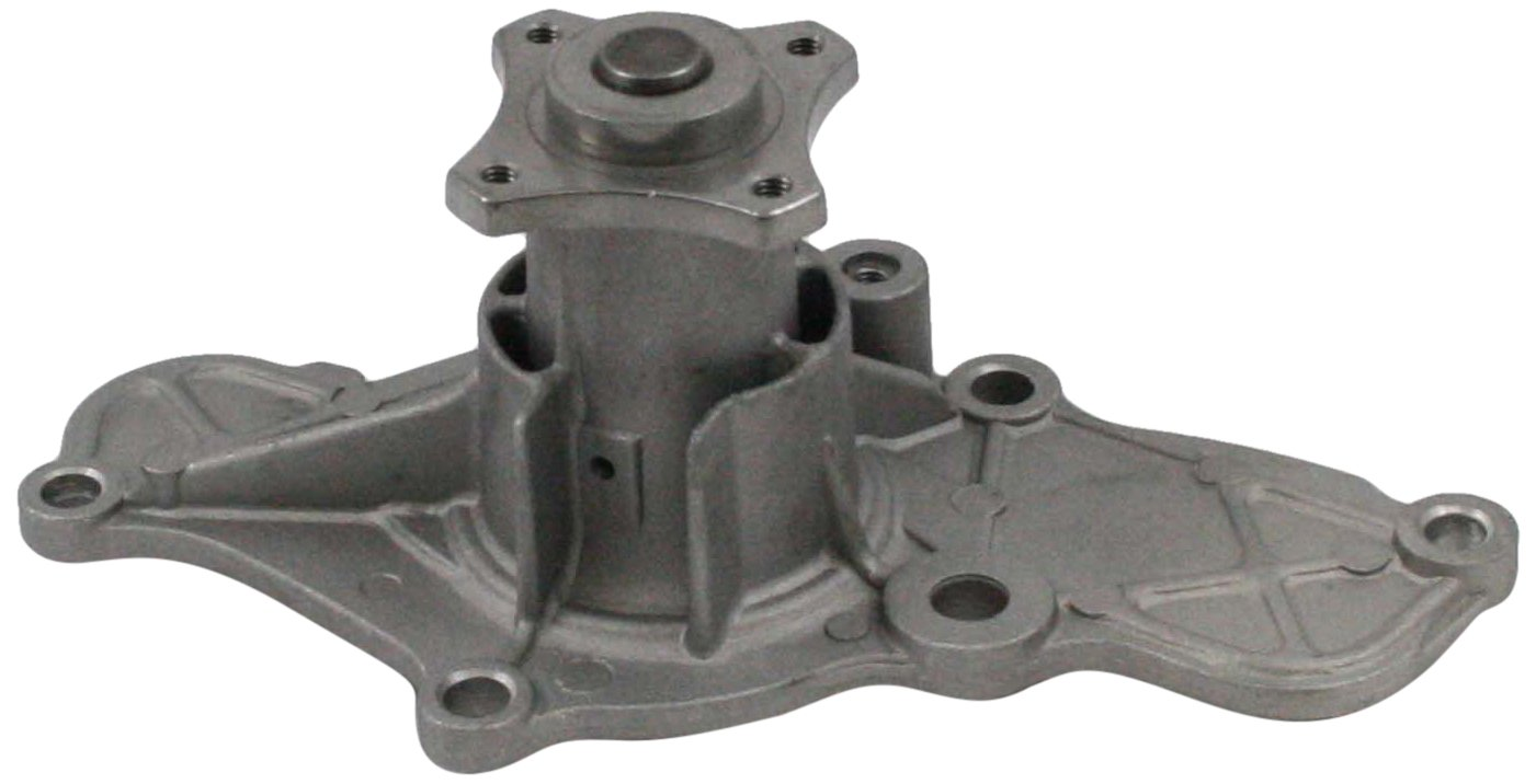 DuraGo 54451430 New Water Pump Dura International