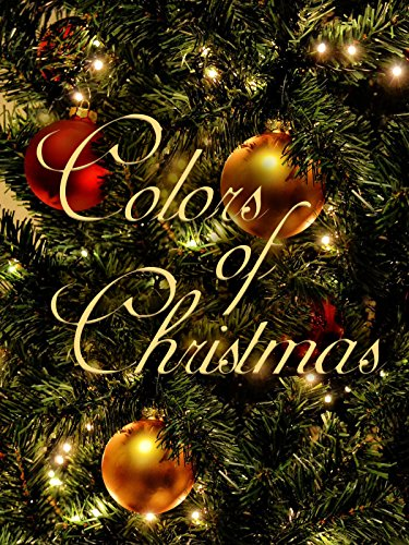 Colors of Christmas ()