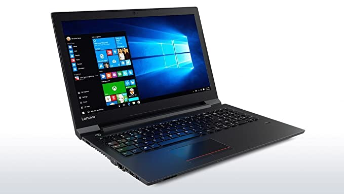 10 Best Travel Laptops (MUST READ! • August 2019)
