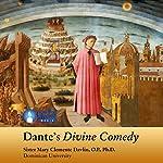 Dante's Divine Comedy | Sr. Mary Clemente Davlin OP PhD