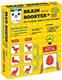 Play Panda Brain Booster Set 3 (56 puzzles designed to boost intelligence)