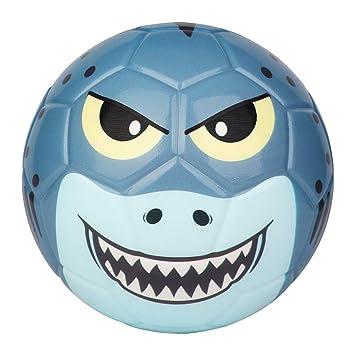 BORPEIN Pro Mini balón de fútbol de 6 Pulgadas, diseño de Vida ...