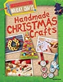 Handmade Christmas Crafts (Handmade Holiday Crafts)