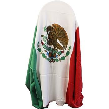 Mexico - 50