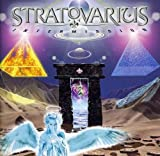 Intermission by Stratovarius (2011-11-22)