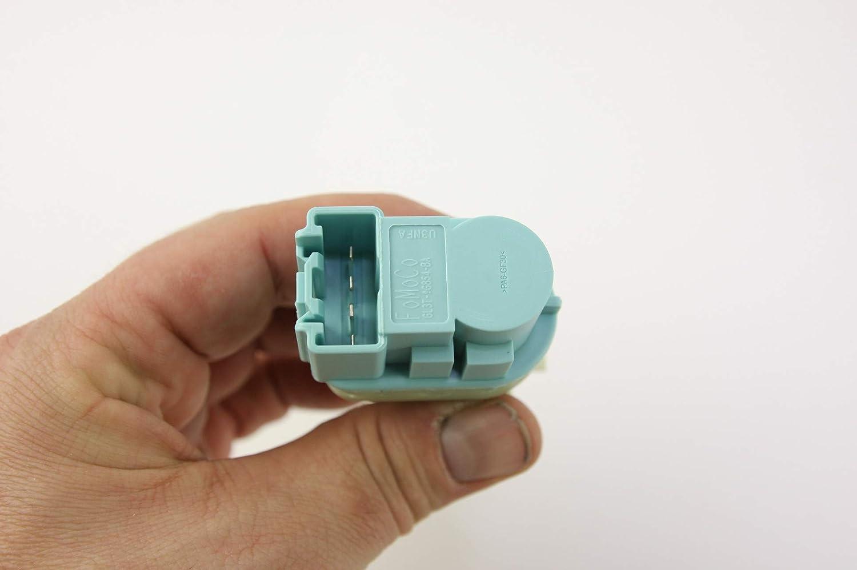 Motorcraft Switch SW7810 Ford GL3Z13480A