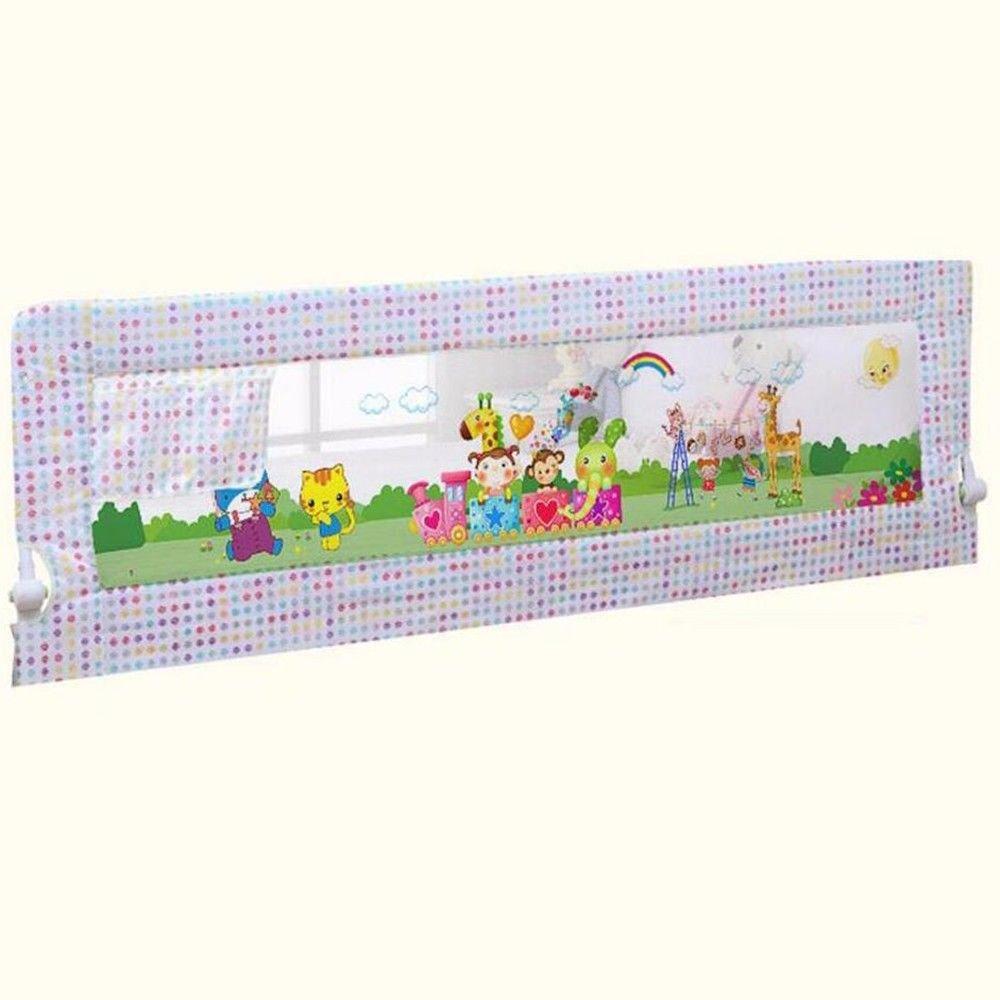 Zx Bett Nachttisch Schutzgelander Kinderbett Zaun Grosses Bett