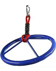 Slackers Ninjaline Wheel