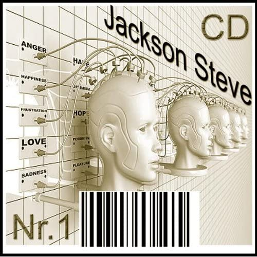 No Need Song Dj Punjab: No Need To Argue (Original) By Jackson Steve On Amazon