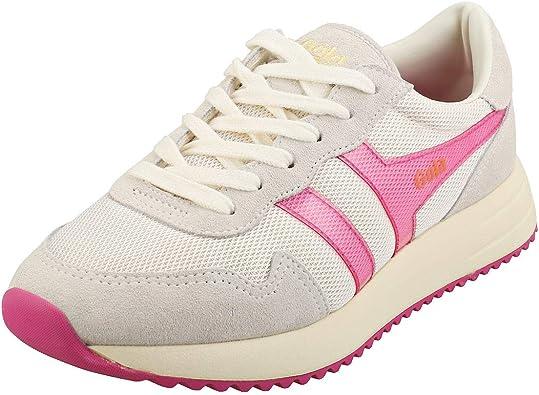 Amazon.com | Gola Women's Sneaker, Off