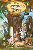 The Frances Tree, Kevin Prochaska, 1581692692