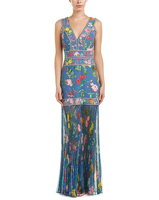 Olga Gown: Amazon.ca: Clothing & Accessories
