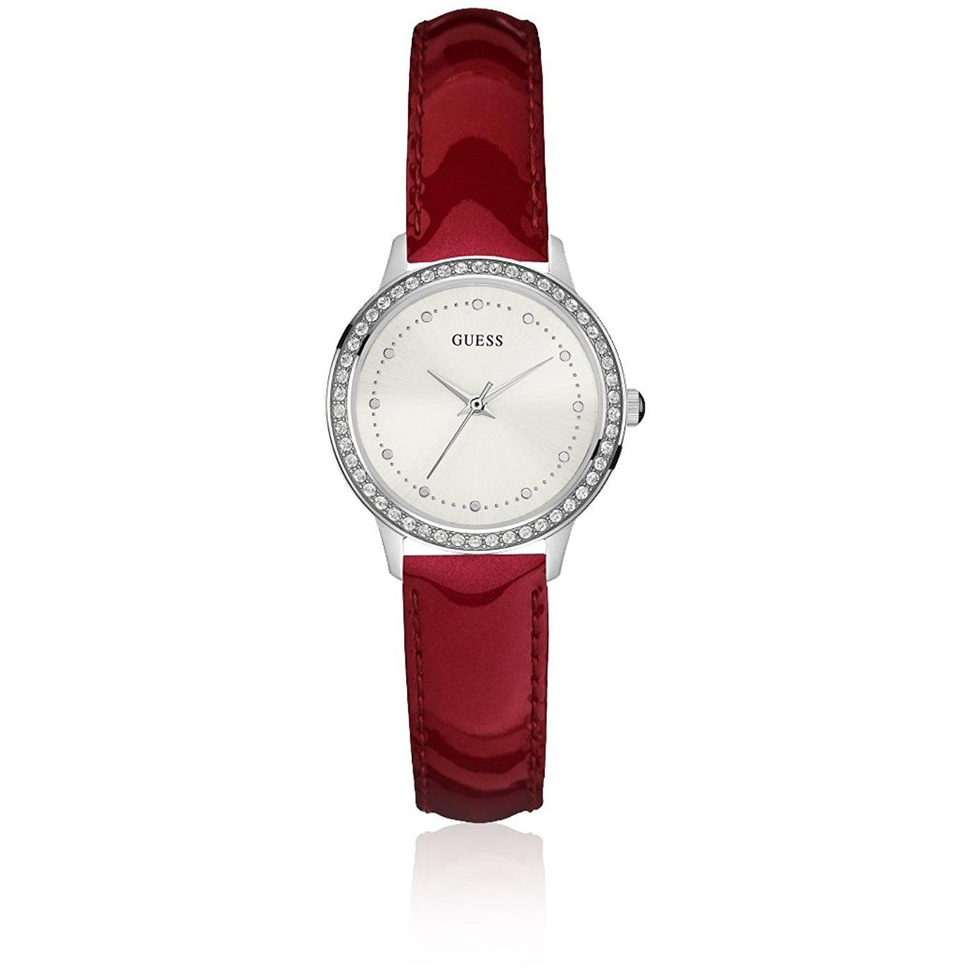 GUESS CHELSEA Women's watches W0648L6