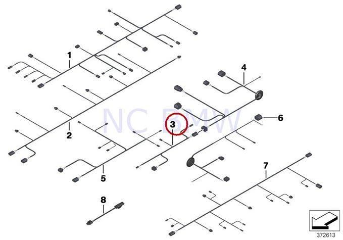Bmw Servotronic Wiring Diagram