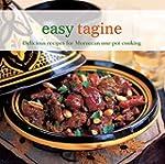 Easy Tagine: Delicious recipes for Mo...