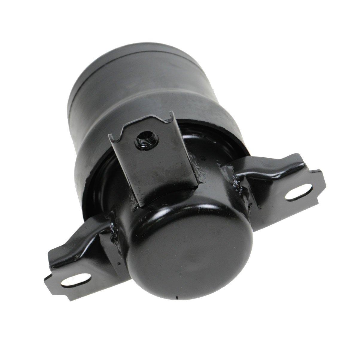 Engine Motor Transmission Mount Set Kit for 94-96 Camry ES300 V6 3.0L AT Auto