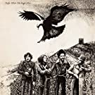 When The Eagle Flies(180 Gram Audiophile Vinyl/Anniversary Limited Edition)