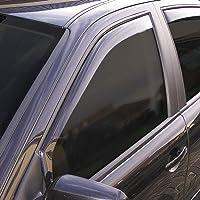 ClimAir 3982 Dark Viseras Oscuro Mazda CX5 KF