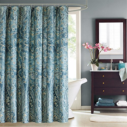 Harbor House HH70 1258 Belcourt Curtain product image