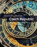Czech Republic, Charlotte Guillain, 1432952250