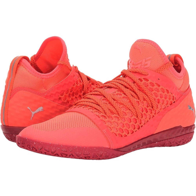 (プーマ) PUMA メンズ サッカー シューズ靴 365 Ignite Netfit CT [並行輸入品] B078TDQ5SG 11xDM