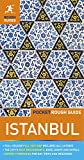 Pocket Rough Guide Istanbul by Rough Guides front cover
