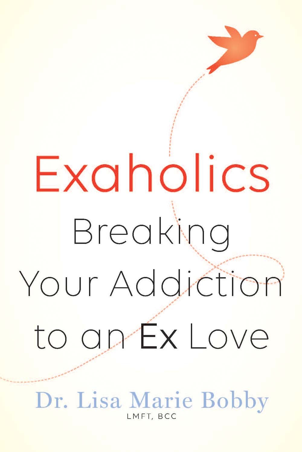 surviving love addiction withdrawal